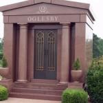 http://go2mclamb.com/mausoleums/